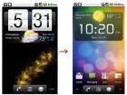 Fancy Widget s'invite à nouveau sur l'Android Market