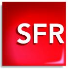SFR va lancer le «Club SFR Android»