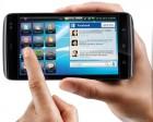 Dell Streak : Android 2.2 d'ici la fin de l'année 2010