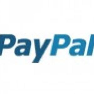 Paypal annonce son intégration dans l'Android Market prématurément