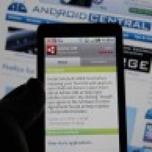 Adobe Air enfin disponible sur Android