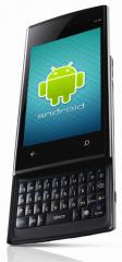 Dell décline son Venue Pro à clavier physique sur Android