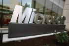 Microsoft poursuit à nouveau Motorola pour violations de brevets