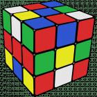 Android résout un Rubik's Cube en 12 secondes