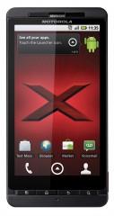 Erratum : Pas de version GSM pour le Motorola Droid X