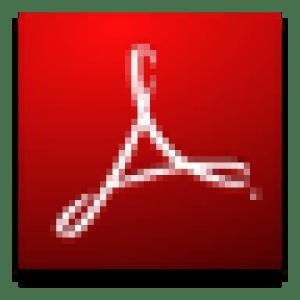 Adobe Reader : Le lecteur de documents PDF passe à la version 10.0