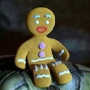 Android Gingerbread : Le premier numéro de build découvert «GRH14B»