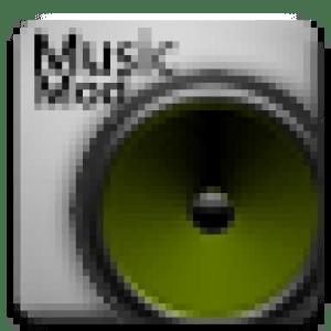 Music Mod : Le lecteur musical d'Android FroYo en bonifié