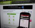 Le navigateur Opera Mobile 10.1 disponible sur Android (Màj)