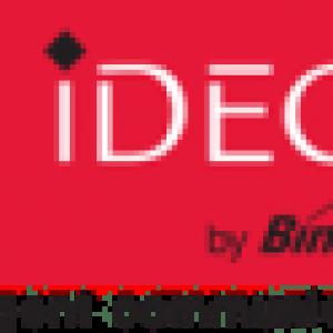 L'iDECT iHome : un téléphone fixe sous Android