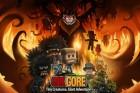 MiniGore : Un jeu d'arcade iPhone porté sur Android