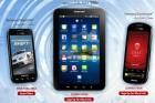 Un Samsung Continuum pour les Etats-Unis
