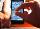 Le Sony Ericsson Xperia X10 recevra officiellement le multitouch en 2011