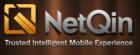 NetQin Antivirus disponible en version bêta