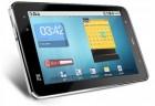 ZTE va lancer une tablette en France, oui… mais laquelle ?
