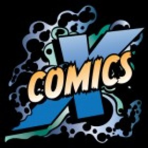 ComiXology arrive sur Android en beta : The Walking Dead, Scott Pilgrim, Batman…