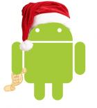 FrAndroid vous souhaite un Joyeux Noël !