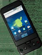 Les HTC Wildfire/Desire Z & HD croquent un morceau de CyanogenMod