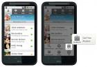 Nimbuzz : La mise à jour apporte les appels en haute qualité