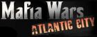 Zynga et GetJar s'associent pour lancer une version HTML5 du jeu Mafia Wars