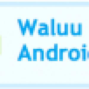 Waluu sort 4 nouvelles applications dont «Insultes de Geek» et «MasterFail»
