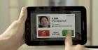 Le prochain système de la Samsung Galaxy Tab plus sécurisé : la fin des ROM personnalisées ?