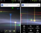 Le SDK d'Android 2.3 est disponible au téléchargement !