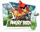 Rovio : Le créateur d'Angry Birds frôle le million de dollars par mois