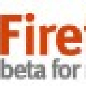 Firefox beta pour Android arrive sur l'Android Market