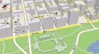 Google Maps Mobile 5 révélé : 3D et mode hors-ligne mais pas pour le Nexus One !