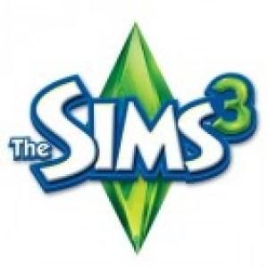 Le jeu «Les Sims 3» disponible sur l'Android Market