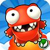 Le jeu Mega Jump disponible gratuitement sur Android !