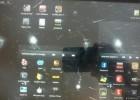 Motorola : Plus d'informations sur la tablette sous Android Honeycomb ?
