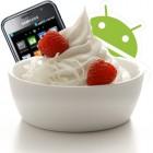 La mise à jour d'Android 2.2.1 débarque sur les Samsung Galaxy S