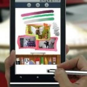 [Rumeur] ASUS préparerait une tablette quad-core (Tegra 3)