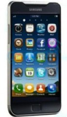 [Rumeur] De nouvelles fuites des spécifications du Samsung Galaxy S2