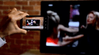 VideoSurf le Shazam/SoundHound de la détection vidéo arrive sur Android