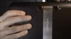 La LG G-Slate aura une caméra 3D (Vidéo)