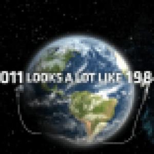 La Motorola Xoom aura sa publicité lors du Superbowl (Teaser)