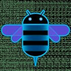 Un nouveau easter egg débusqué dans le SDK, le logo d'Android Honeycomb !