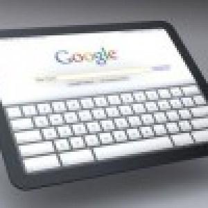 HTC prépare trois tablettes, dont la «Flyer» prévue pour le mois de mars