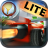Jet Car Stunts disponible en version « lite » sur l'Android Market