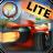 Jet Car Stunts disponible en version «lite» sur l'Android Market
