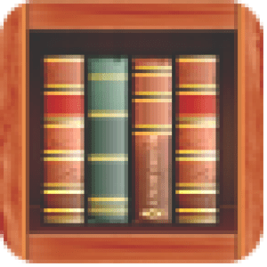 Aldiko, l'application eReader grimpe en version 2.0
