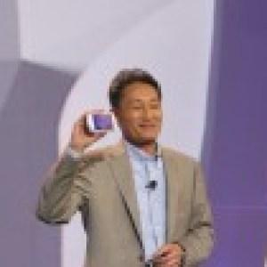 Sony Ericsson officialise le XPERIA Arc et Sony Computer Entertainment ne confirme pas encore le Playstation Phone