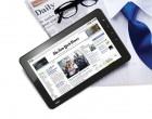 Viliv présente deux tablettes sous Android, les X7 & X10