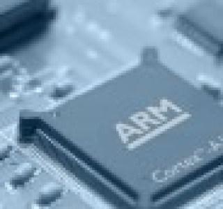 Une fréquence de 3 GHz pour les processeurs ARM en 2014
