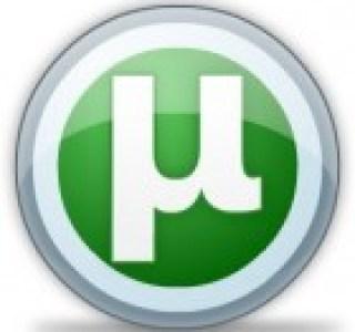 uTorrent Remote : Gérer vos téléchargements à distance