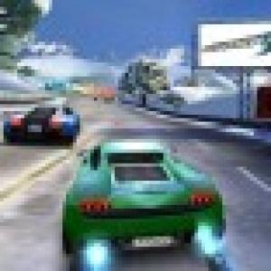 Plus de 23 jeux de Gameloft testés par AndroidHD (MàJ)