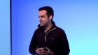 Conférence de Google : tout ce qu'il faut retenir sur Honeycomb (notifications, chat vidéo…)